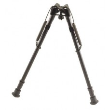 Harris 25S BR Model 25 Series S 11-25 Bipod