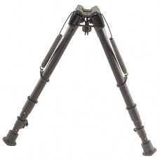 Harris 251A2 BR Model 25 Series 11-25 Bipod