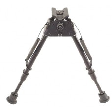 Harris LMS BR Model LM Series S 9-13 Bipod