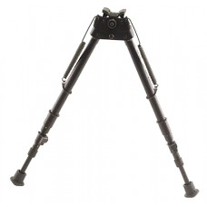 Harris 25CS BR Model 25C Series S 13.5-27 Bipod