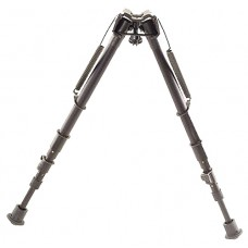 Harris 25C1A2 Model 25C Series 1A2 13.5-27  Bipod