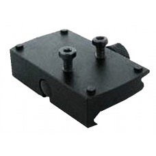Burris 410330 FastFire Picatinny Mount Protector