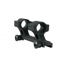Rock River Arms AR0131 1-Piece Base Highrise  30MM Style Black Finish