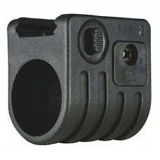 "Mission First Tactical FAS2 Light Mount 1"" 1-Piece Polymer Black"