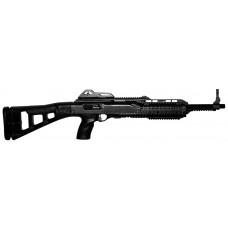 "LDB Supply 995TSCA 995TS Carbine *CA Compliant* Semi-Automatic 9mm 16.5"" 10+1 Synthetic Black Stk Black"