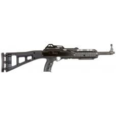 "Hi-Point 3895TS 3895TS Carbine 380 ACP Semi-Automatic 380 Automatic Colt Pistol (ACP) 16.5"" 10+1 Polymer Black Stock Black"