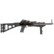 "Hi-Point 3895TSFG 3895TS Carbine 380 ACP Semi-Automatic 380 Automatic Colt Pistol (ACP) 16.5"" 10+1 Polymer Black Stock Black"