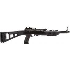 "Hi-Point 4095TS 4095TS Carbine 40 S&W Semi-Automatic 40 Smith & Wesson 17.5"" 10+1 Polymer Skeleton Black Stock"