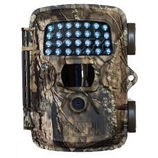 Covert Scouting Cameras 2977 MP8 Trail Camera 8 MP Mossy Oak
