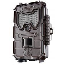 Bushnell 119599C2 Trophy Cam Trail Camera 14 MP Brown