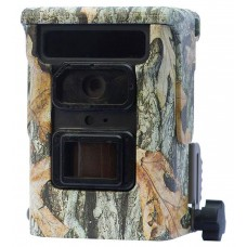 Browning Trail Cameras 10D Defender 940 Trail Camera 20 MP Camo