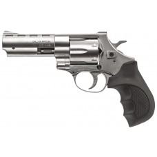 EAA 770128 Windicator Steel Frame Single/Double 357 Magnum 4