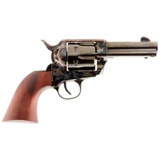 Traditions SAT73005 1873 Froniter Single 357 Magnum 3.5""