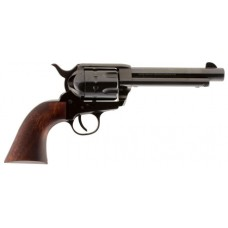 Century HG3245TBN 1873 Single Action Revolver Single 22 Long Rifle 5.5