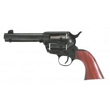 Heritage Mfg RR45B4 Rough Rider Big Bore Single 45 Colt (LC) 4.75