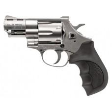 EAA 770127 Windicator Alloy Frame Single/Double 357 Magnum 2