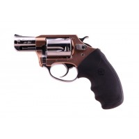 Charter Arms 53859 Undercover Rosebud Single/Double 38 Special 2