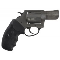 Charter Arms 64420 Bulldog 44 Special Double 2.5