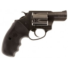 Charter Arms 63820 Undercover Lite Single/Double 38 Special 2