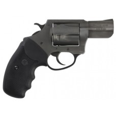 Charter Arms 69920 Pitbull 9mm Single/Double 9mm 2.2