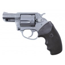 Charter Arms 73820 Undercover Standard Single/Double 38 Special 2