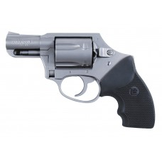 Charter Arms 73811 Undercover Double Action Only Double 38 Special 2