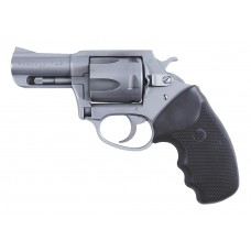 Charter Arms 74420 Bulldog Standard Single/Double 44 Special 2.5