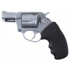 Charter Arms 73220 Undercoverette Stainless Single/Double 32 Harrington & Richardson Magnum 2