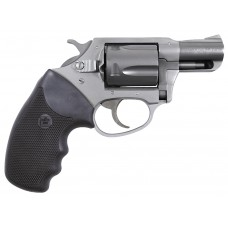 Charter Arms 93820 Undercover Lite Southpaw Single/Double 38 Special 2