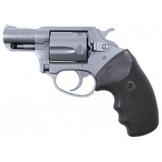 Charter Arms 53820 Undercover Lite Standard Single/Double 38 Special 2