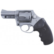 Charter Arms 74421 Bulldog Double Action Only  44 Special 2.5