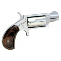 Taurus 2441021PFS Judge Tracker Public Defender 410/45LC 2