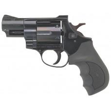 EAA 770130 Windicator Steel Frame Single/Double 357 Magnum 2