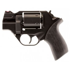 Chiappa Firearms 340216 Rhino 200DS Single/Double 357 Magnum 2