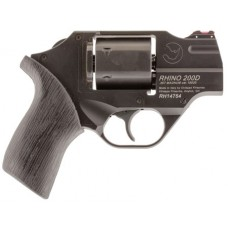 Chiappa Firearms 340217 Rhino 200D Double 357 Magnum 2
