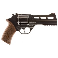 Chiappa Firearms 340220 Rhino 50DS Single/Double 357 Magnum 5