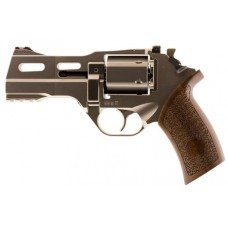 Chiappa Firearms 340222 Rhino 40DS Single/Double 357 Magnum 4