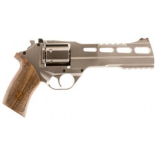 Chiappa Firearms 340224 Rhino 60DS Single/Double 357 Magnum 6