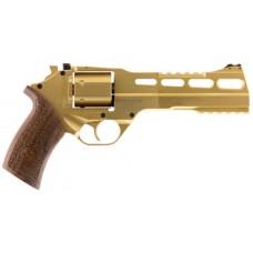 Chiappa Firearms 340225 Rhino 60DS Single/Double 357 Magnum 6