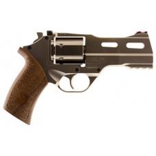 Chiappa Firearms 340245 Rhino 40SAR *CA Compliant* Single 357 Magnum 4