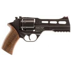 Chiappa Firearms 340246 Rhino 50SAR *CA Compliant* Single 357 Magnum 5