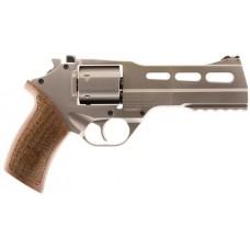 Chiappa Firearms 340247 Rhino 50SAR *CA Compliant* Single 357 Magnum 5