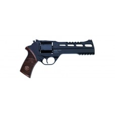 Chiappa Firearms 340248 Rhino 60SAR *CA Compliant* Single 357 Magnum 6