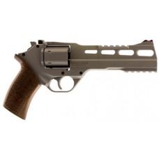 Chiappa Firearms CF340249 Rhino 60SAR *CA Compliant* Single 357 Magnum 6