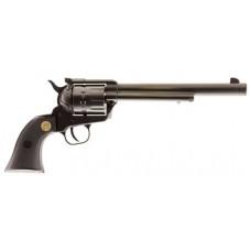Chiappa Firearms CF340.182 SSA 17-10 Single 17 Hornady Magnum Rimfire (HMR) 7.5