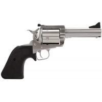 Magnum Research BFR44MAG5 BFR Short Cylinder Single 44 Remington Magnum 5