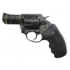 Charter Arms 24420 Bulldog 44 Special 2.5
