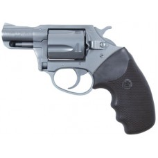 Charter Arms 53871 Undercover Lite Standard Single/Double 38 Special 2