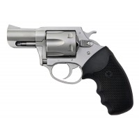 Charter Arms 74020 Pitbull 40 Caliber Single/Double 40 Smith & Wesson 2.3