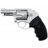 Charter Arms 74410 Bulldog On Duty Single/Double 44 Special 2.5